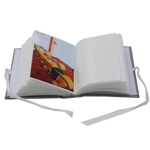 Mini album photo Spring 100 pochettes 10x15