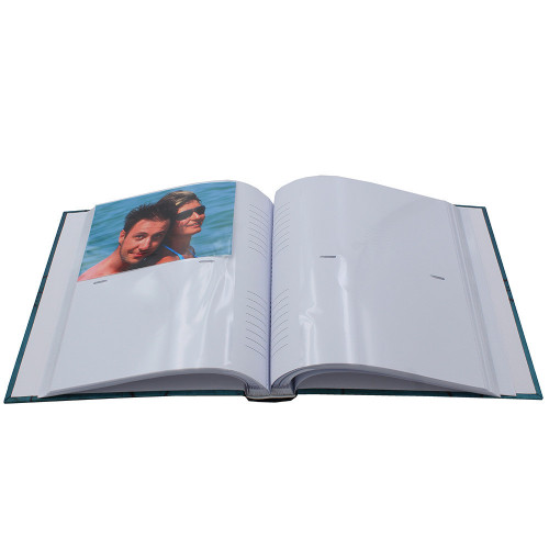 Album photo à pochettes Letters 1 pour 200 photos 13x18