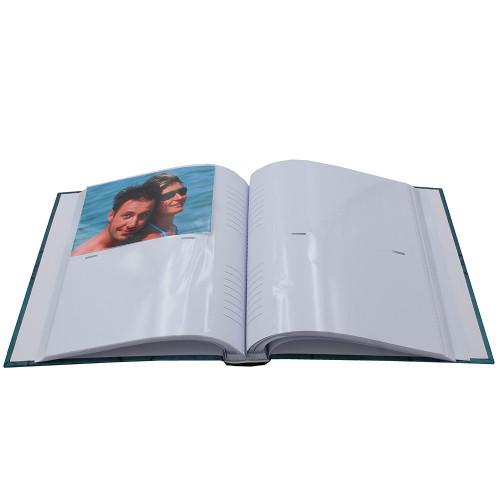 Album photo à pochettes Letters 3 pour 200 photos 13x18