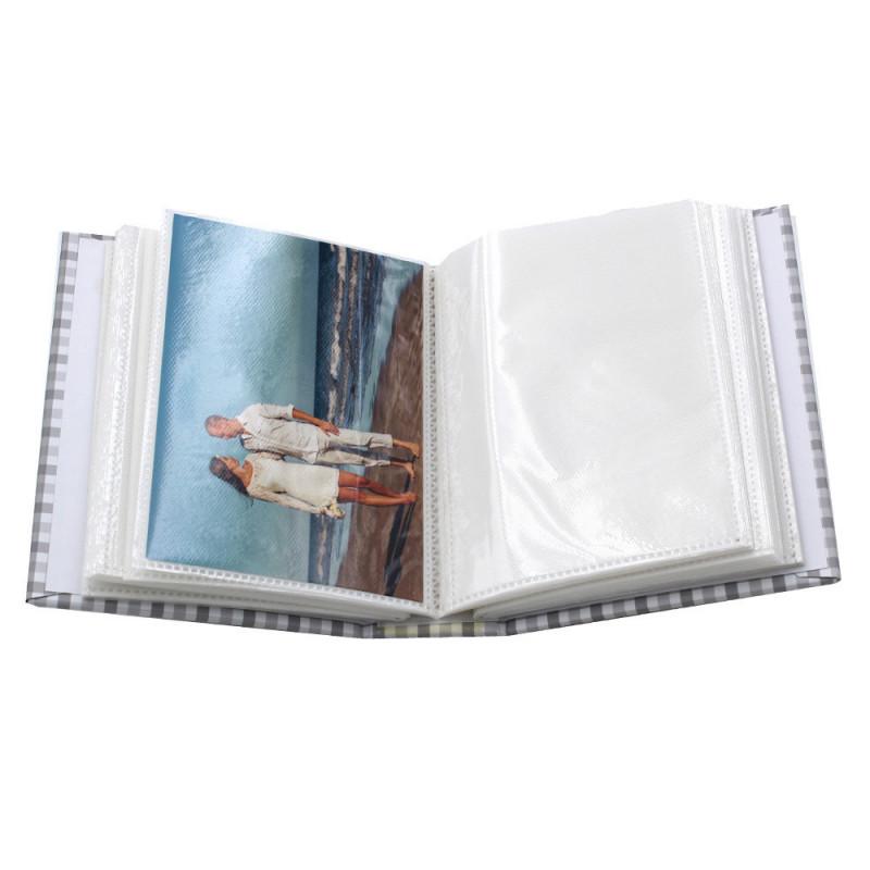 Album photo Pepita  CN 100 pochettes 10X15