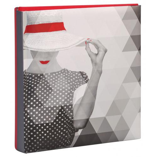 album-photo-erica-color-black-ch-200-pochettes-11x15