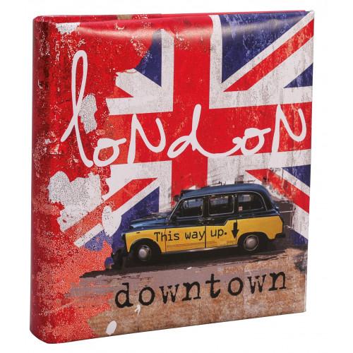 album-photo-london-erica-car-200-pochettes-11,5x15