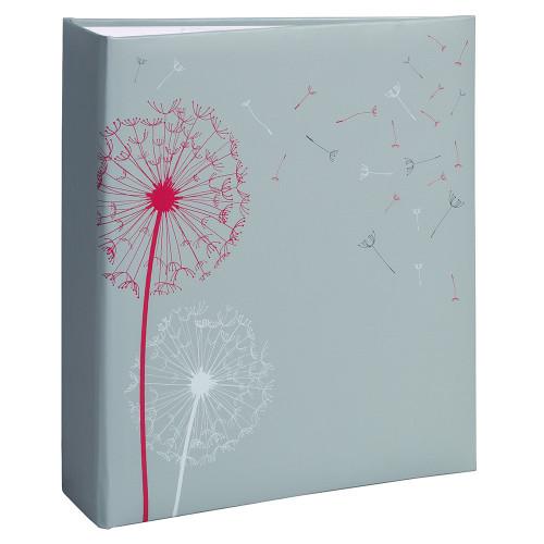 album-photo-erica-nature-2-200-pochettes-11,5x15-gris