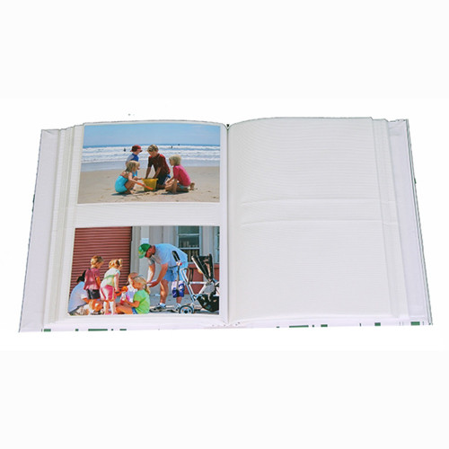 Lot de 3 albums photo Pepita 200 pochettes 10X15