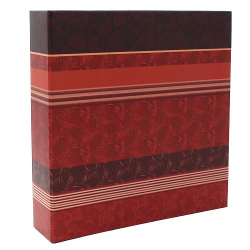 Album photo Pheline rouge 200 pochettes 10X15