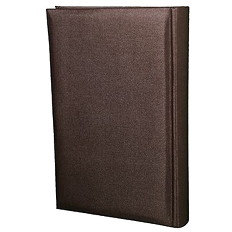 album photo bloomingdale brun 300 pochettes 10x15