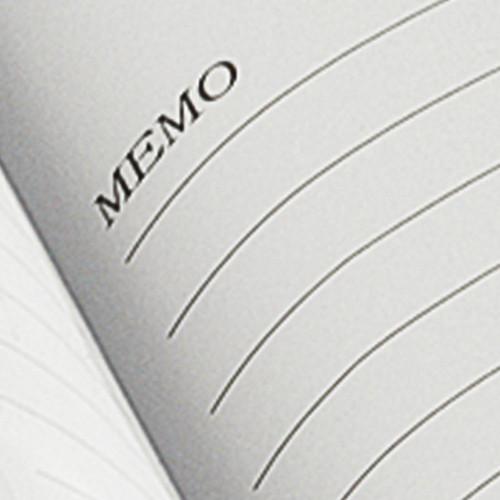Album photo Designline Gris 200 pochettes 10x15