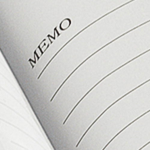 Album photo Designline triangle 200 pochettes 10x15