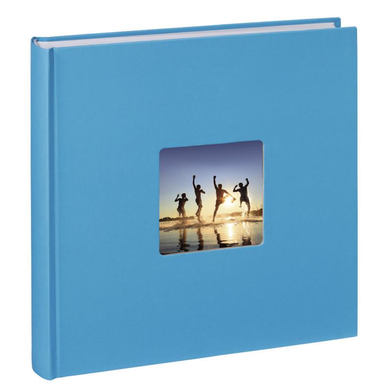 Album traditionnel Fine Art Malibu pour 400 photos 10x15