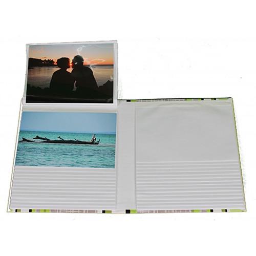 lOT 3 albums photo flip Pheline 80 pochettes 10x15