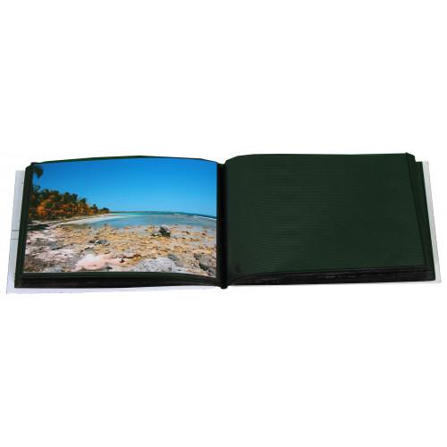 mini album photo Survival éléphant 40 pochettes 10x15