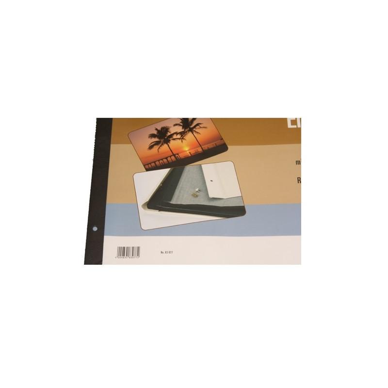15-RECHARGES-NOIRES-ALBUM-PHOTO-TRADITIONNEL-GOLDBUCH