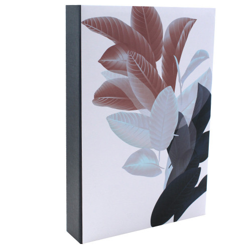 Album photo Beautiful Flowers N3 300 pochettes 10X15