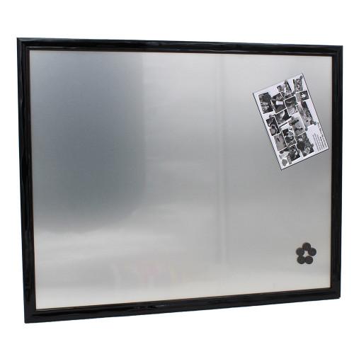 Pêle-mêle magnétique Pepsy noir 40X50