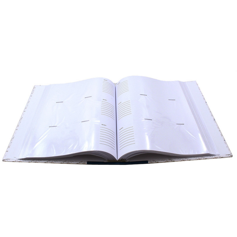 lot-2-albums-photo-elements-300-pochettes-10x15-ouvert-sans-image
