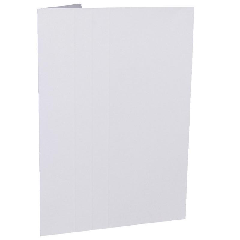 Cartonnage photo Thionville 10x15-9x13 blanc-horizontal-recto
