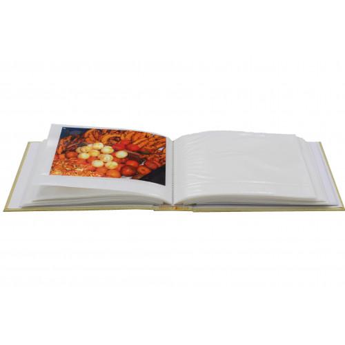 Lot de 12 albums  photos  Océan 72 pochettes 11x17-pochettes avec photos