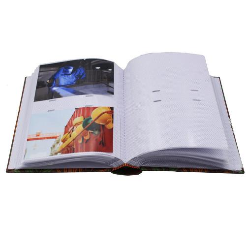 Lot 3 albums photo Best Moments 200 pochettes 10X15-pochettes avec photos
