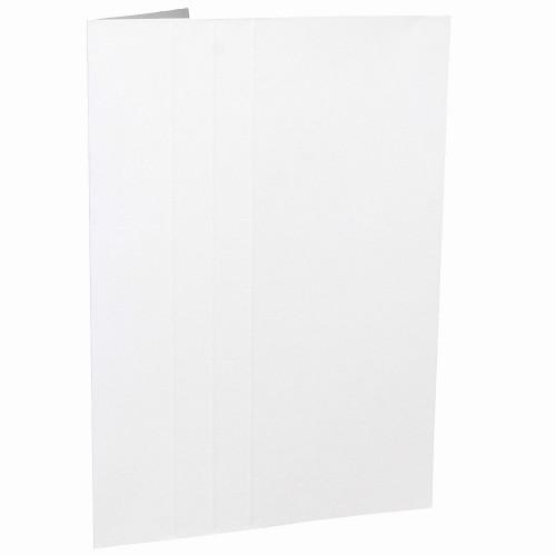 Cartonnage photo blanc - Terville Noir-extérieur face