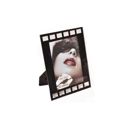 Cadre photo en verre Cinéma