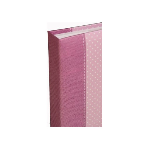 ALBUM-PHOTO-TILOU-ROSE-120-POCHETTES-10X15