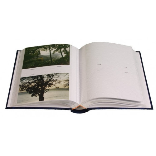 LOT-3-ALBUMS-PHOTOS-ERICA-MARBRE-200-POCHETTES-11,5X15