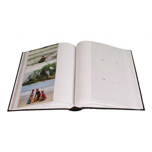 ALBUM-PHOTO-SUPER-300-POCHETTES-10X15-OUVERT